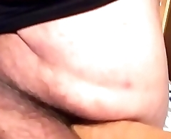 Boypussy gets ass fucked