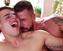 The Little Prince Gay Fucking &mdash_ FULL on Romeotube.com