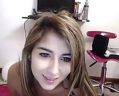 funny angel 170215 0609 female chaturbate