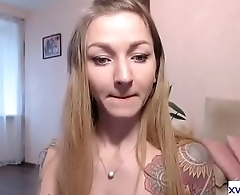 Teen Webcam Girls Striptease-xvideo.watch