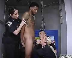 Amateur cheating husband Don'_t be black and suspicious around Black