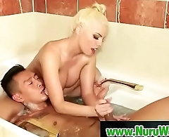 My Wife Wont Know (KennyStyles &amp_ BritneyAmber) movie-02