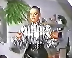 Best Mom Mistress Leather Heels Latex. See pt2 at goddessheelsonline.co.uk