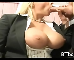 Sexy mother i'_d like to fuck licked and fucked