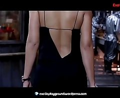 Nayanthara HOT Compilation - Exotic Playground