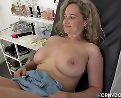 xhamster.com 8745696 horny doctor takes care of ameli 480p