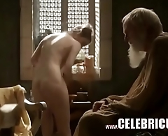 Game Of Thrones Nude Sex Compilation S1 and 2 - www.xxxtapes.gq