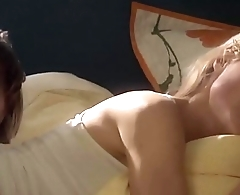 Emma Rigby Sex Scene Tongue Kiss  - www.xxxtapes.gq