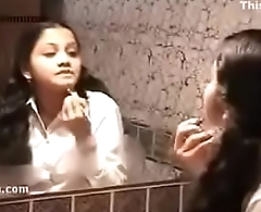 indian lesbian hardcore kinky sex hindi audio