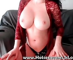 Sexy girl with big en big boobs- part 2 at www.hotsexxcams.lsl.com